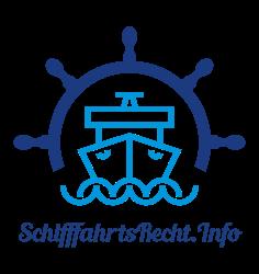 Schifffahrtsrecht.Info